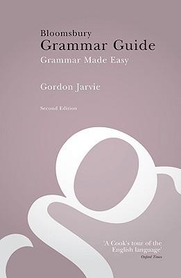 Джарви-Английская-грамматика-Справочник-2009